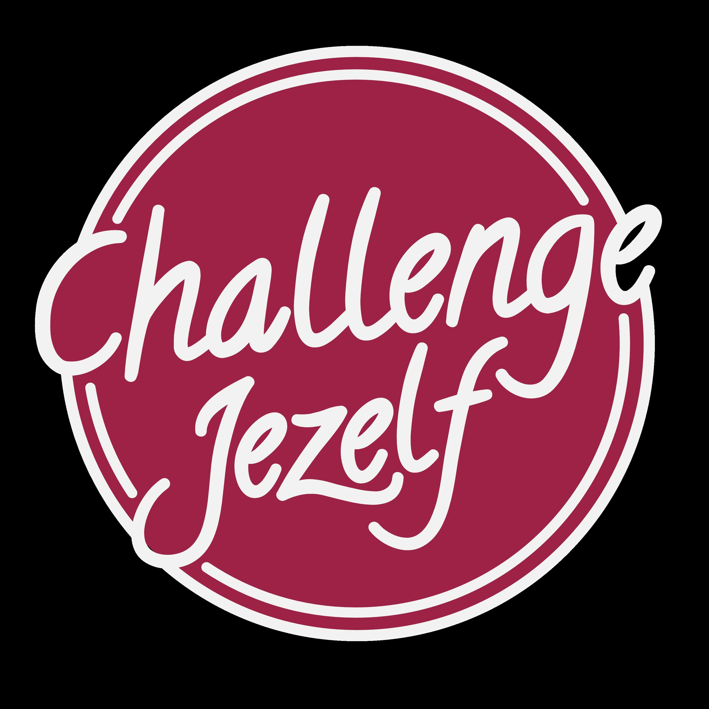 logo-challenge-jezelf-3000x3000-nieuw